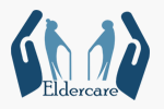 Senior home care in Jaipur,eldercare services in Jaipur,Elder health services in Jaipur,care taker services at home,old age care homes in Jaipur,care buddy in Jaipur,senior citizen concerned at Jaipur,old age health care in Jaipur,elderly health care services in Jaipur,Eldercare in Jaipur